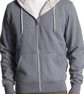 silk screen printing on sweatshirts, hoodies, sweatpants