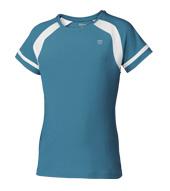 silk screen printing on teamwear, jerseys,shorts, youth athletics
