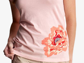 embroidery service in chino hills